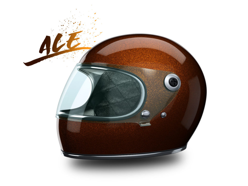 3d Rendering, Render, Animation, motorcycle, helmet, cafe racer, bobber, visualization, automotive animation, automotive visualization, industrial animation, industrial visualization,VR, virtual reality, product rendering, CGI, design, michigan, west michigan, grand rapids