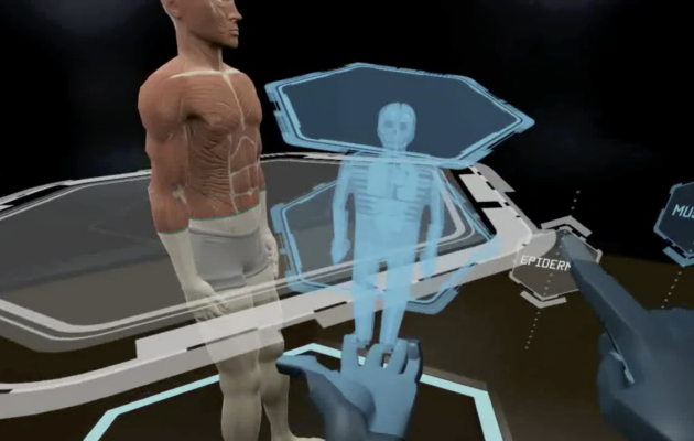 3d Rendering, Render, Animation, medical animation, medical, anatomical, anatomy, visualization, automotive animation, automotive visualization, industrial animation, industrial visualization,VR, virtual reality, product rendering, CGI, design, michigan, west michigan, grand rapids