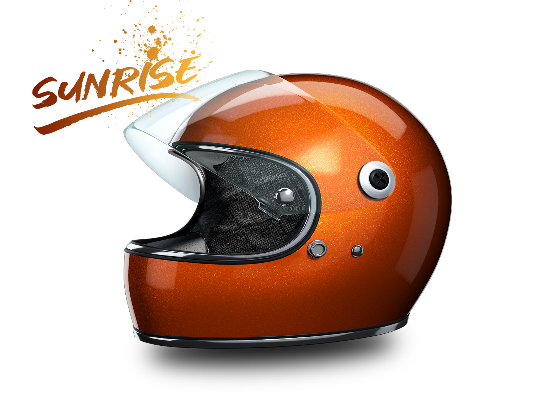 3d Rendering, Render, Animation, motorcycle, helmet, cafe racer, bobber, visualization, automotive animation, automotive visualization, industrial animation, industrial visualization,VR, virtual reality, product rendering, CGI, design, michigan, west michigan, grand rapids